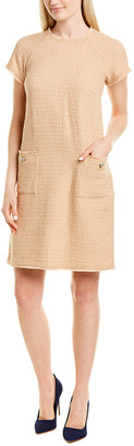 Marella Shift Dress