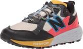 New Balance Women's Fresh Foam Crag Trail V2 Sneaker