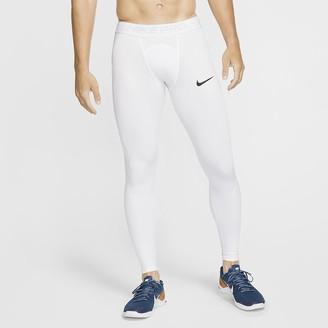 Nike Men's Tights Pro