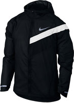 Nike Men's Impossibly Light Packable Running Jacket