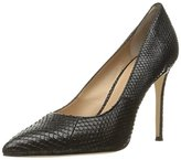 Pour La Victoire Women's Celeste Dress Pump