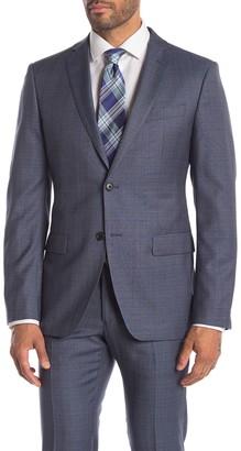 John Varvatos Bedford Suit Separates Jacket