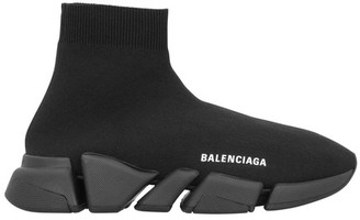 Balenciaga Speed.2 sneakers