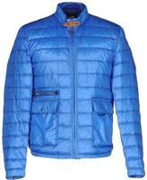 Piero Guidi Down jackets - Item 41672763