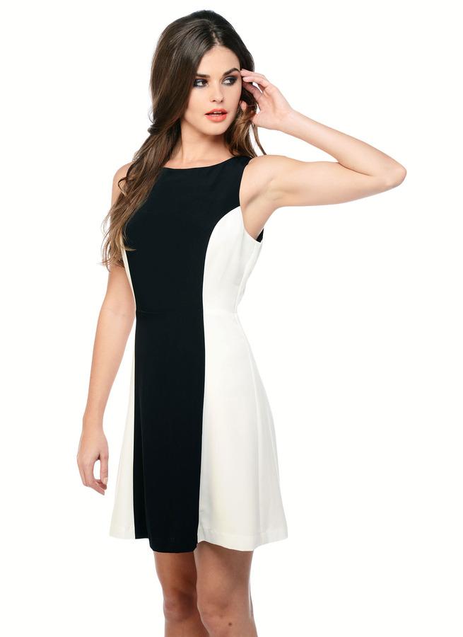 BB Dakota Krista Dress