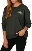 Element Grace Sweatshirt