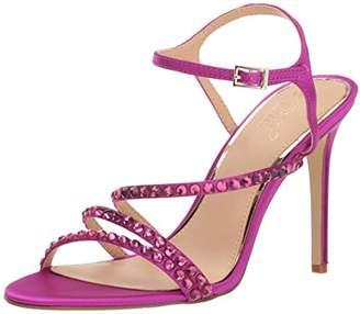 Badgley Mischka Women's MARIMBA Sandal