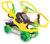Hot Wheels Quad Racers Expansion Pack