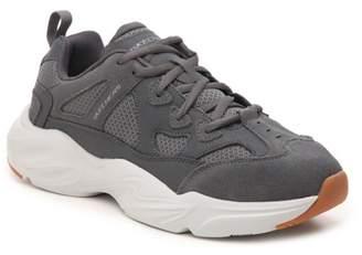 Skechers Stamina Airy Sneaker - Men's