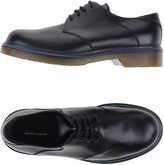 Mauro Grifoni Lace-up shoes