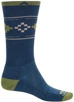 Wigwam Copper Canyon Pro Socks - Merino Wool Blend, Crew (For Women)
