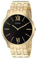 GUESS U1073G2 Watches