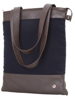 Token Woolrich West Point Graham Tote Bag
