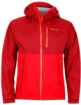 Marmot Magnus Zip-Front Jacket
