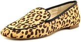 Vince Camuto Eliss Women US 7.5 Multi Color Loafer