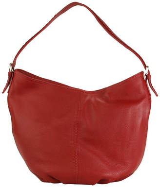 Kalencom Hadaki Slouchy Leather Hobo Bag