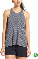 Athleta Crossroad Tank