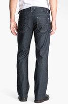 Diesel 'Larkee' Straight Leg Jeans (88Z)