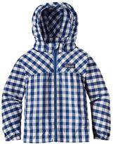Patagonia Baby High Sun Jacket