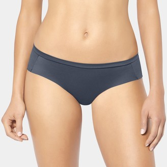 Triumph Body Make-Up Soft Touch Knickers