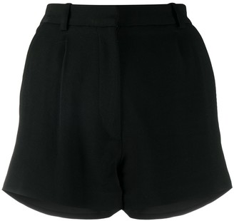 IRO Tailored Fitted Shorts
