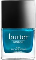 Butter London Nail Lacquer - Seaside