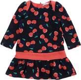Little Marc Jacobs Dresses - Item 34667155