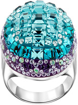 Swarovski Exotic Ring