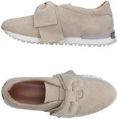 Twin-Set Low-tops & sneakers - Item 11291702