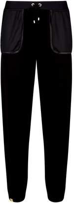 Monreal Slim-Fit Sweatpants