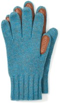 J.Mclaughlin Toddy Knit Glove