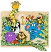 John Lewis Jungle Puzzle