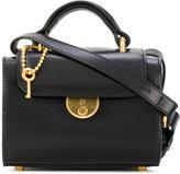 Maison Margiela Bauletto bag
