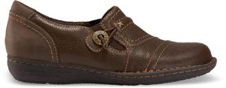 Earth Origins Tamara Tami Women's Shoes