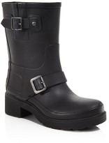 Rain Boots In A Half Size - ShopStyle