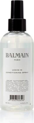 Balmain Hair Leave-In Conditioning Spray (200ml)