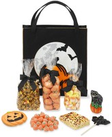 Williams-Sonoma Halloween Filled Trick-or-Treat Bag