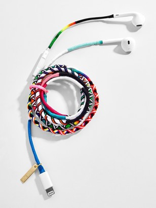 BaubleBar Tierra iPhone Headphones