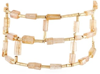 Heritage H. Stern H. Stern 18K Bracelet