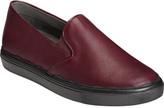 Aerosoles Women's Millionaire Slip-On Sneaker