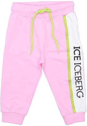 Ice Iceberg Casual pants