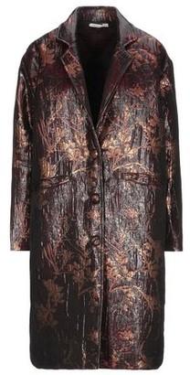 Mes Demoiselles Coat