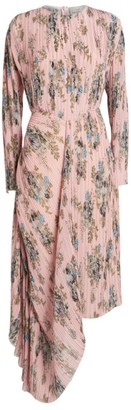 Preen by Thornton Bregazzi Delaney Dress