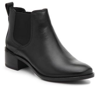 Cole Haan Corinne Chelsea Boot