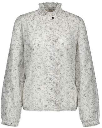 Vanessa Bruno Martin blouse