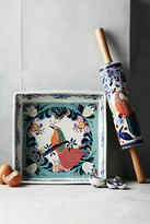 Anthropologie Marcille Bakeware