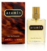 Aramis By Edt 8.1 Oz