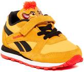 Reebok The Lion Guard Runner Sneaker (Baby & Toddler)