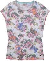 Vingino T-shirts - Item 12069721