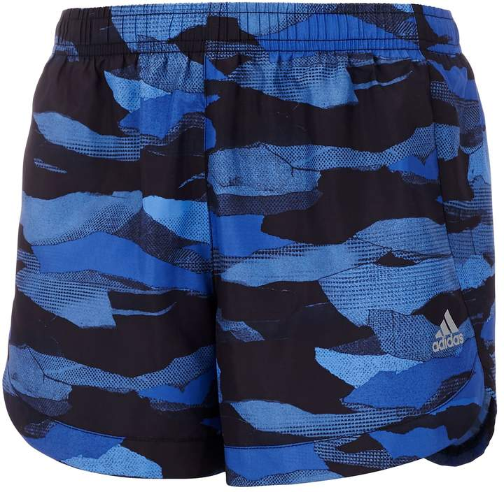 9687ffcd0 Girls Camo Shorts - ShopStyle